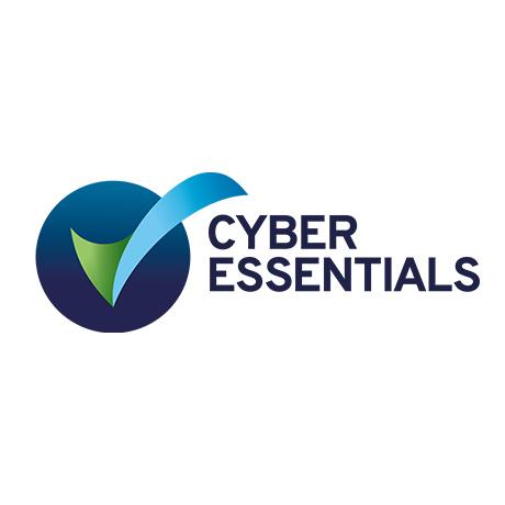 Cyber Essentials Online