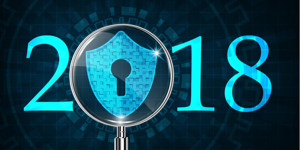 Cyber Essentials Online 2018