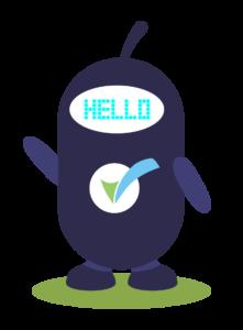 CE_Robot_Hello-02