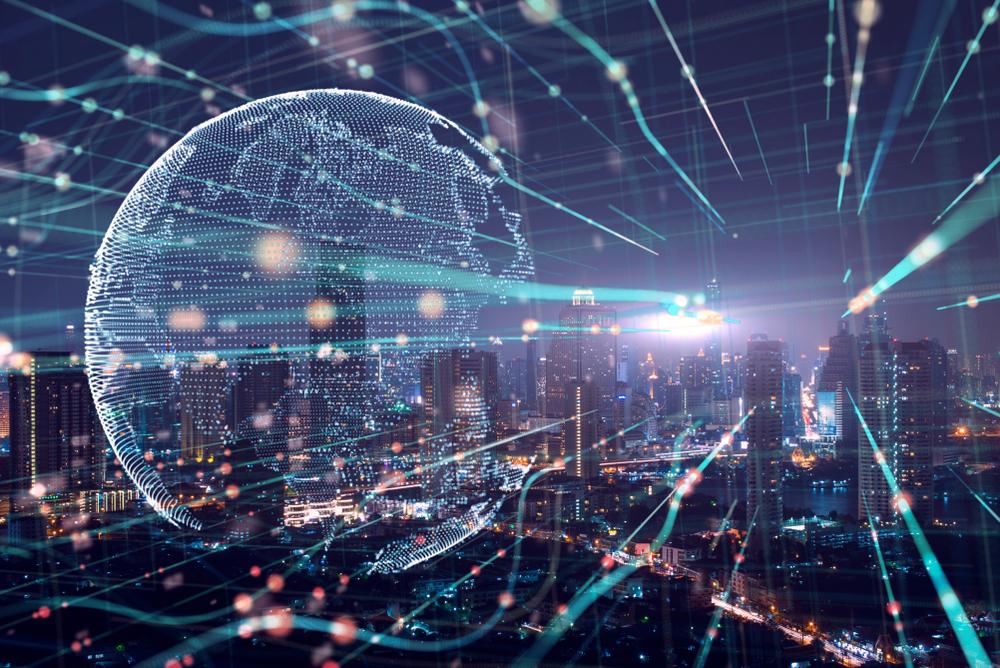 Cyber Landscape 2019