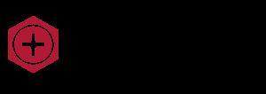 CO-logo (1)