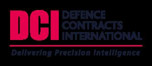 DCI_Logo_pink Strapline