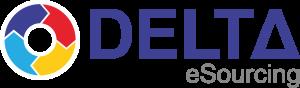 Delta-logo_RGB-1-300x88
