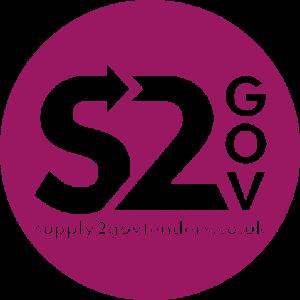 S2G Circle logo_Maroon