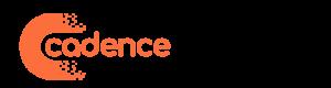 cadence-logo-orange-black